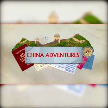 CHINA ADVENTURES_SQUARE_BLURRED