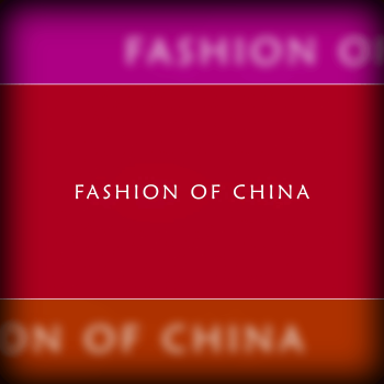 FASHION OF CHINA_SQUARE_BLURRED