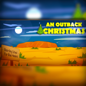 OUTBACK XMAS_SQUARE_BLURRED