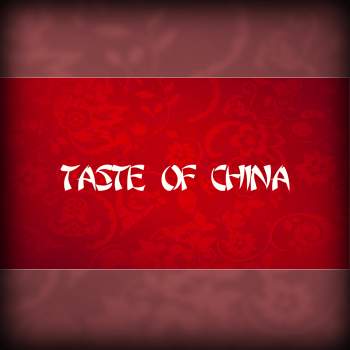 TASTE OF CHINA_SQUARE_BLURRED